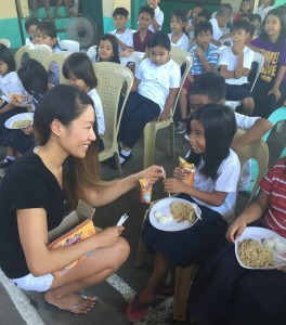 Feeding program3