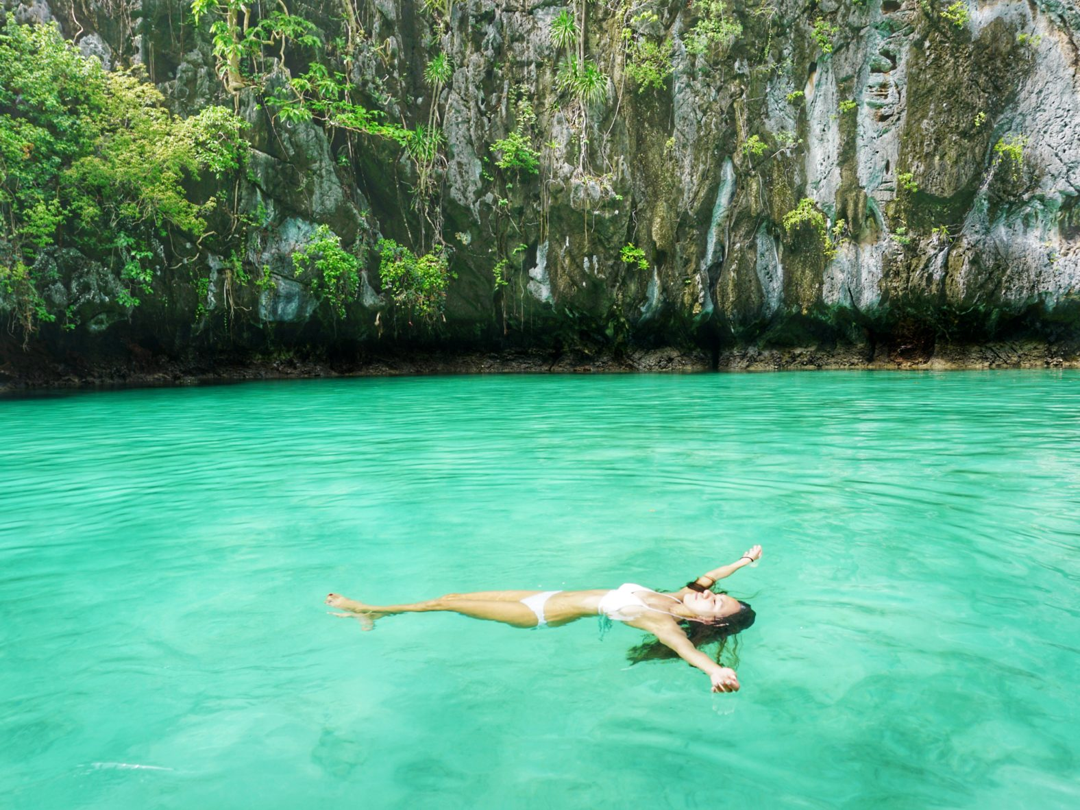 How To Travel From Cebu City To El Nido Palawan Philippines